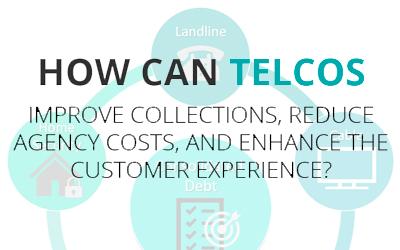 Build a Debtors' Self-Pay Portal