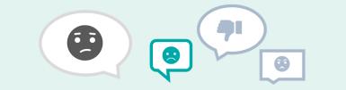 Customer Complaints Filling Up Your Social Media Feeds?